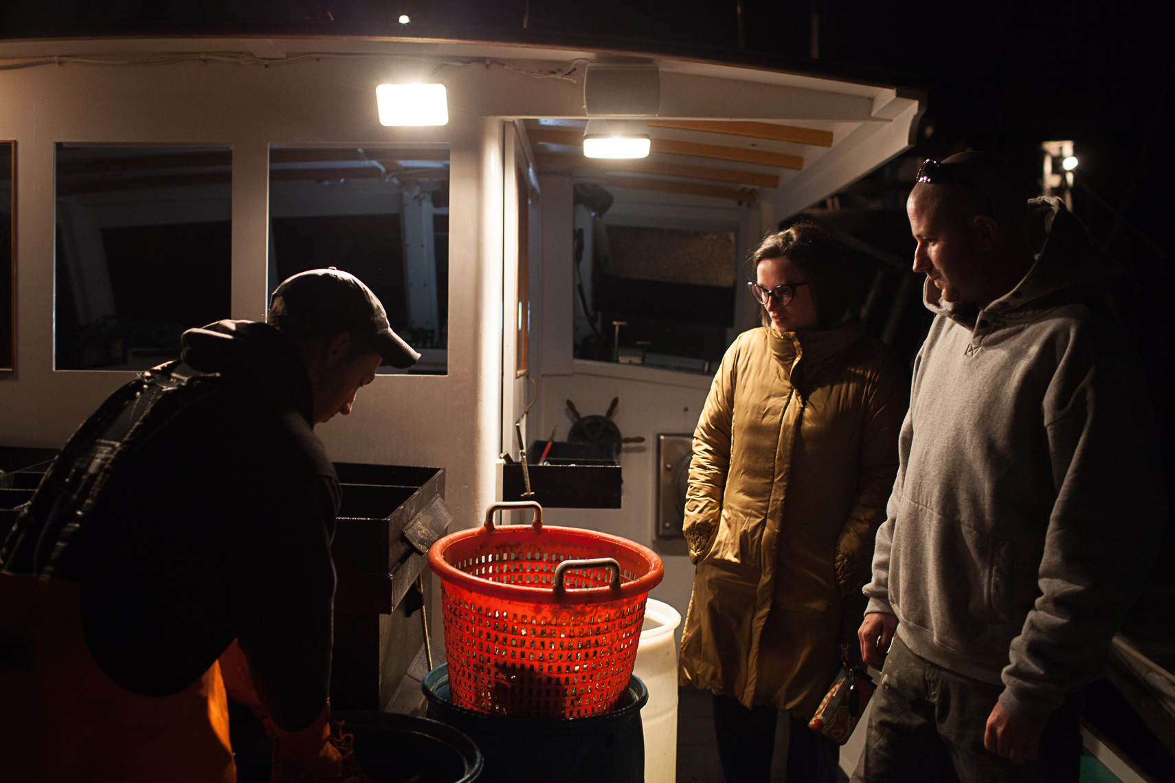 0001_lobster_fishing_fisherman_maine_new_england_photographer