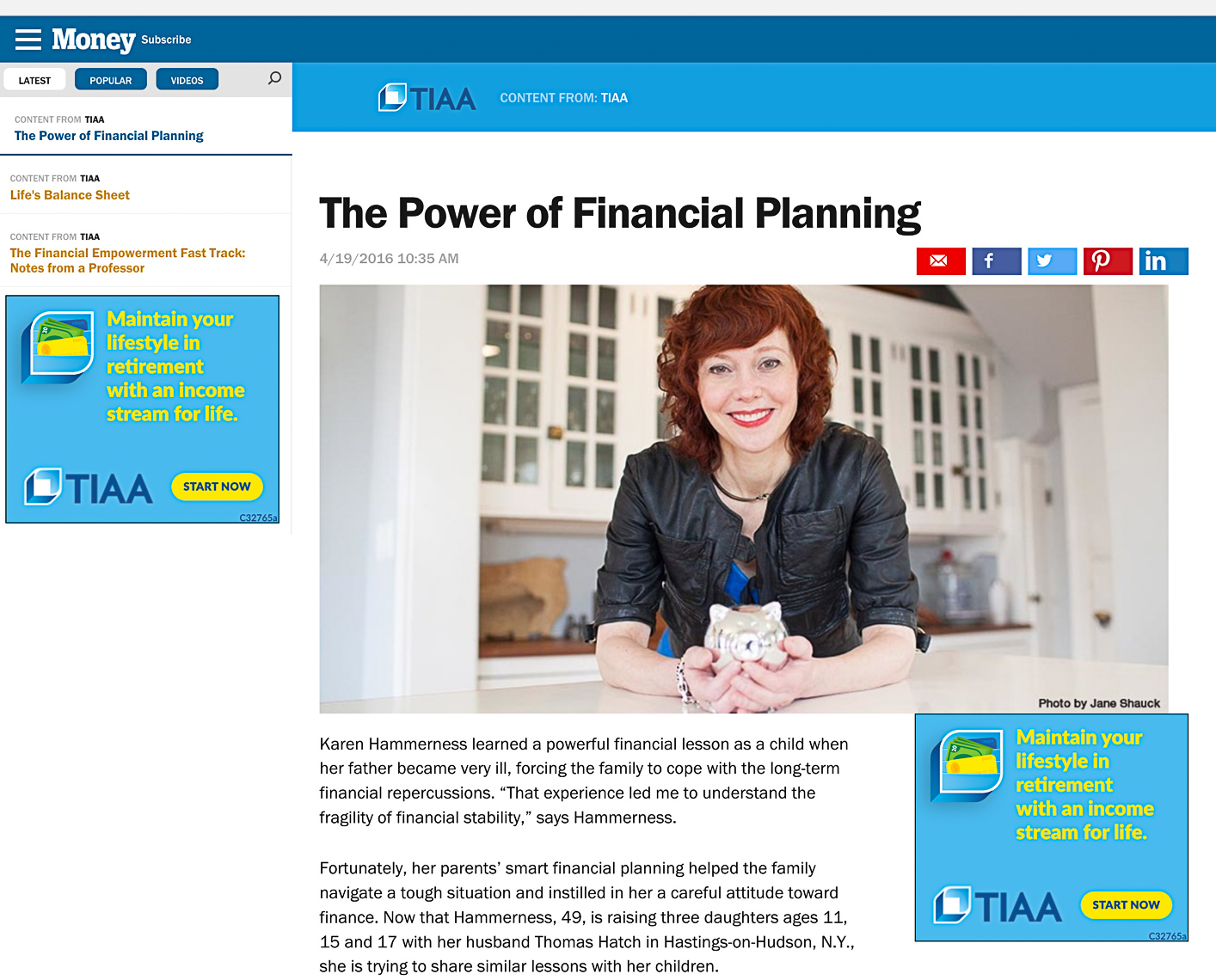 0004_0001_money_magazine_tiaa_cref_karen_hammerness_hartford_ct_editorial_corporate_photographer_photojane