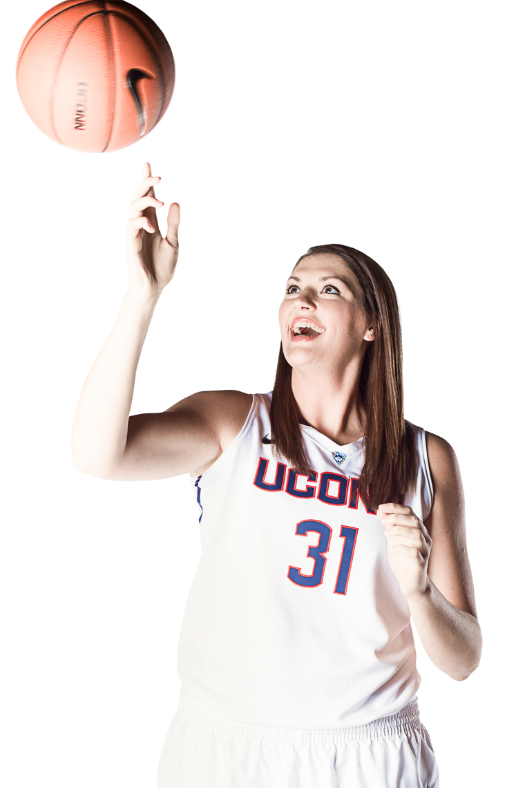 0005_uconn_basketball_photographer_portraits_bball_photojane