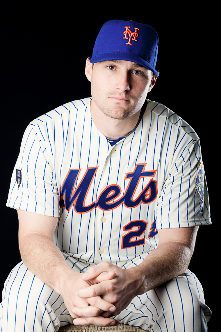 0006_ny_mets_photographer_portraits_mlb_photography_photojane