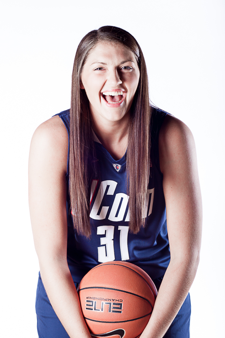 0006_uconn_basketball_photographer_portraits_bball_photojane