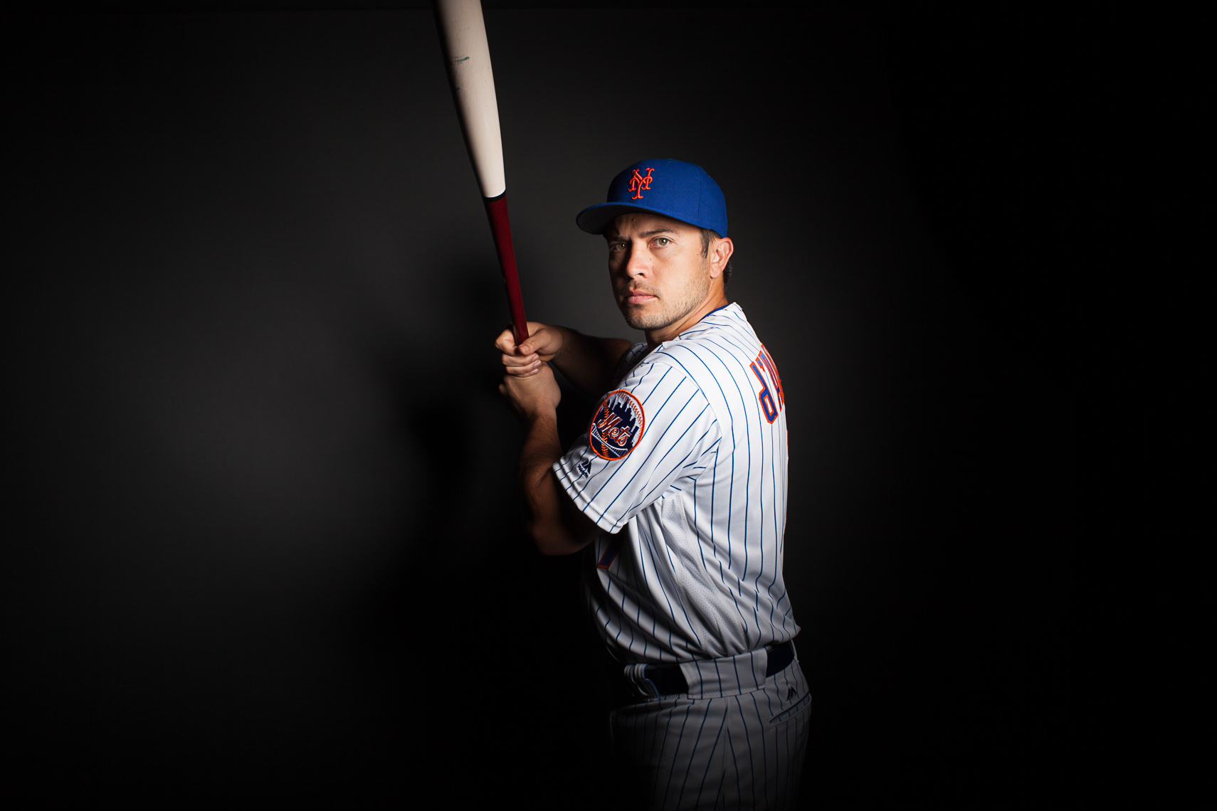 0007_ny_mets_photographer_portraits_mlb_photography_photojane