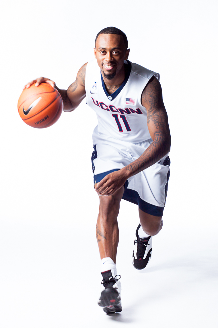 0007_uconn_basketball_photographer_portraits_bball_photojane