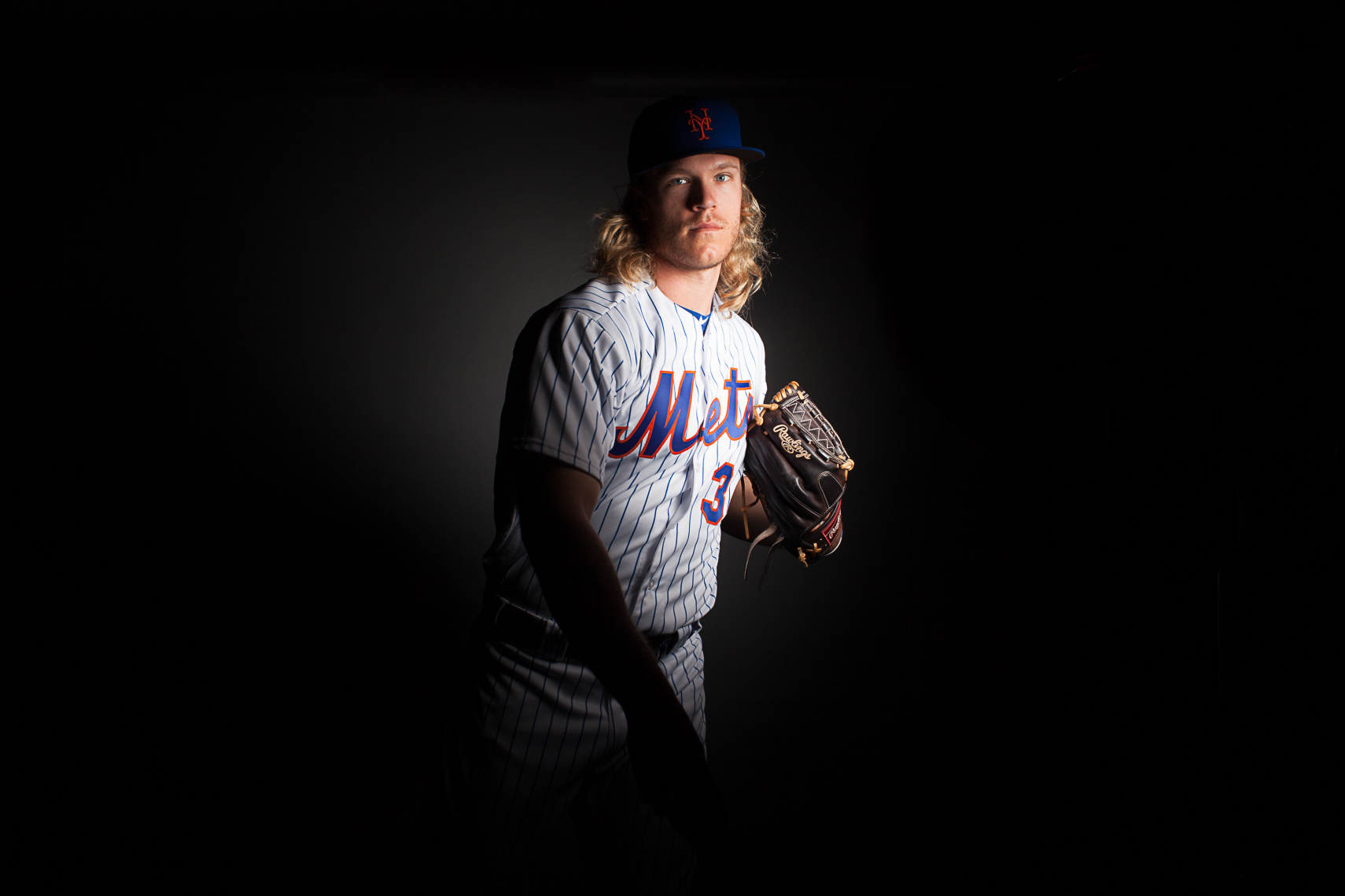 0008_ny_mets_photographer_portraits_mlb_photography_photojane