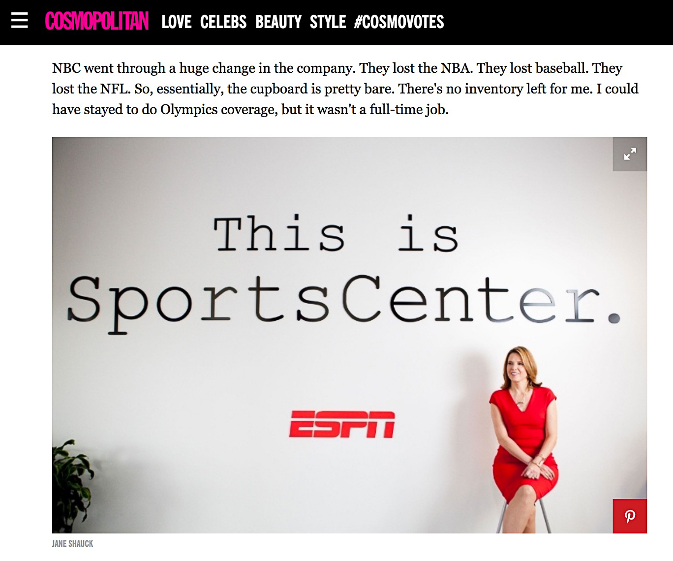 0009_0003_cosmopolitan_hannah_storm_espn_hartford_ct_editorial_celebrity_corporate_sports_advertising_photographer_photojane