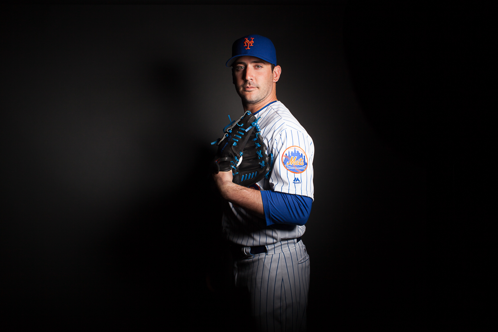 0009_ny_mets_photographer_portraits_mlb_photography_photojane