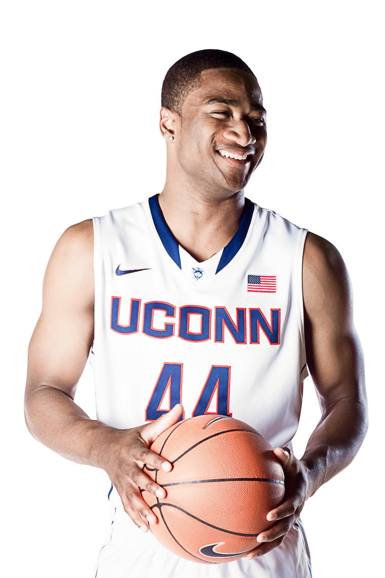 0009_uconn_basketball_photographer_portraits_bball_photojane