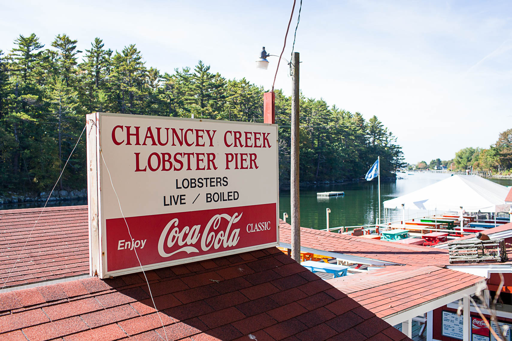 0011_lobster_shacks_new_england_photographer