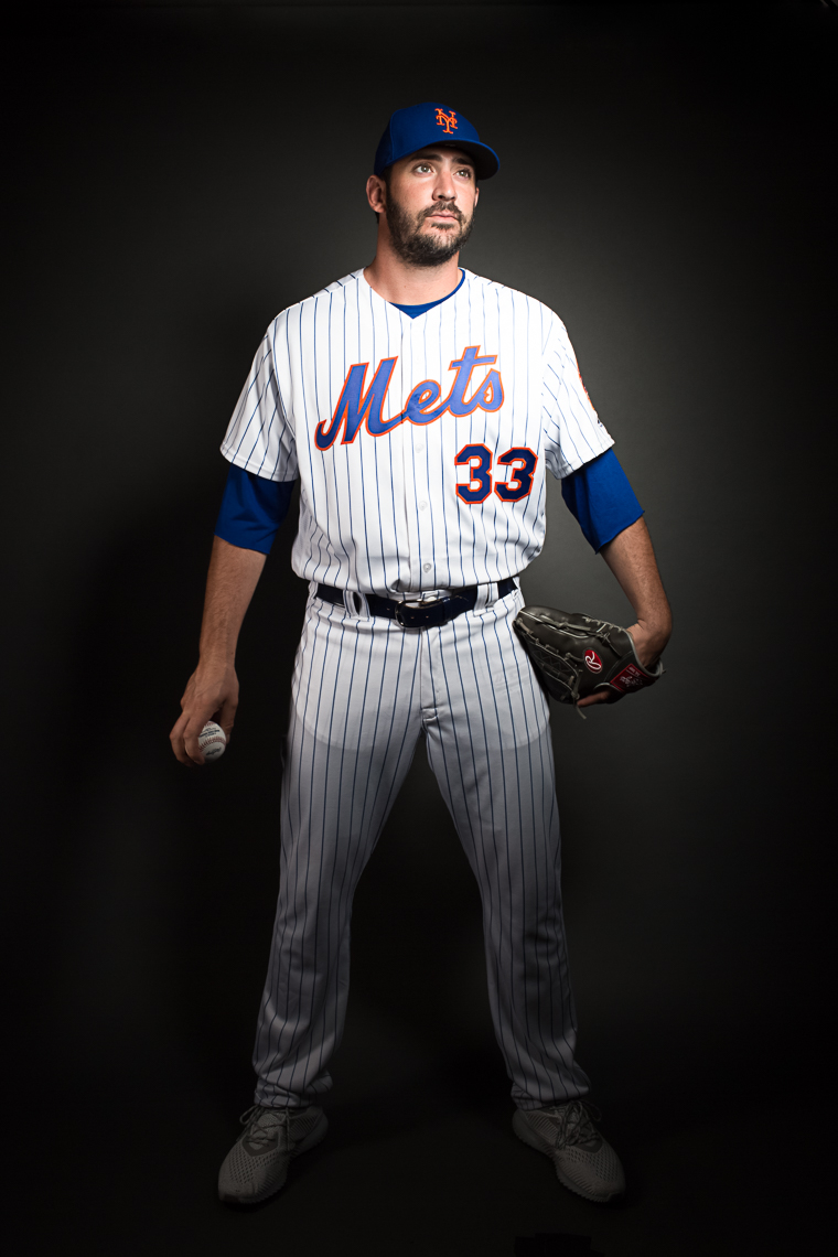 0011_ny_mets_photographer_portraits_mlb_photography_photojane