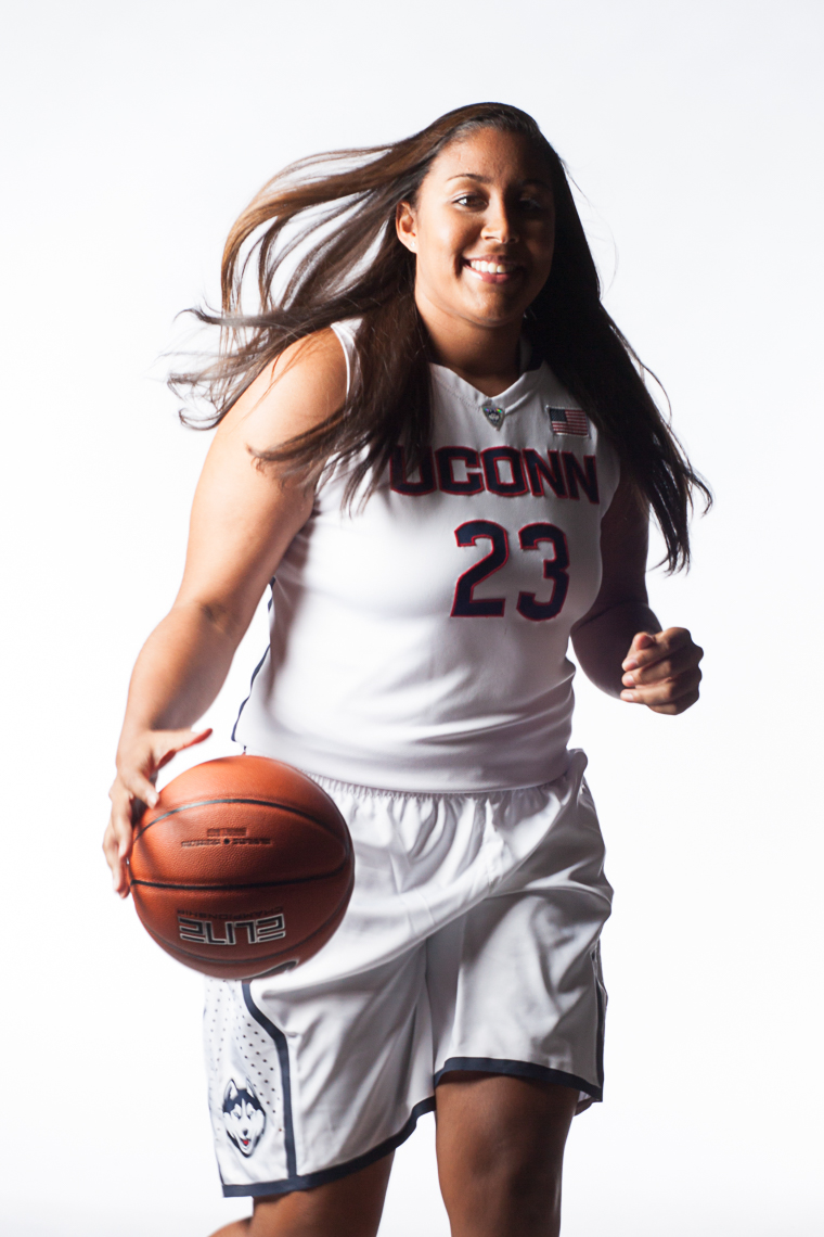 0011_uconn_basketball_photographer_portraits_bball_photojane