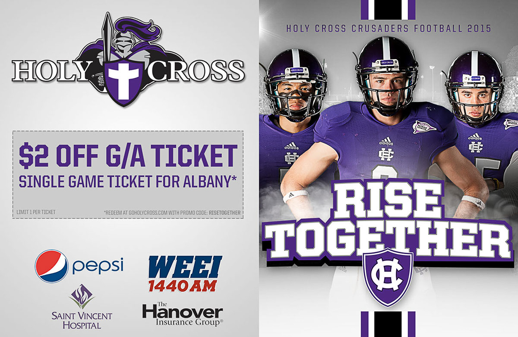 0013_0001_holy_cross_football_hartford_ct_sports_celebrity_corporate_sports_advertising_photographer_photojane