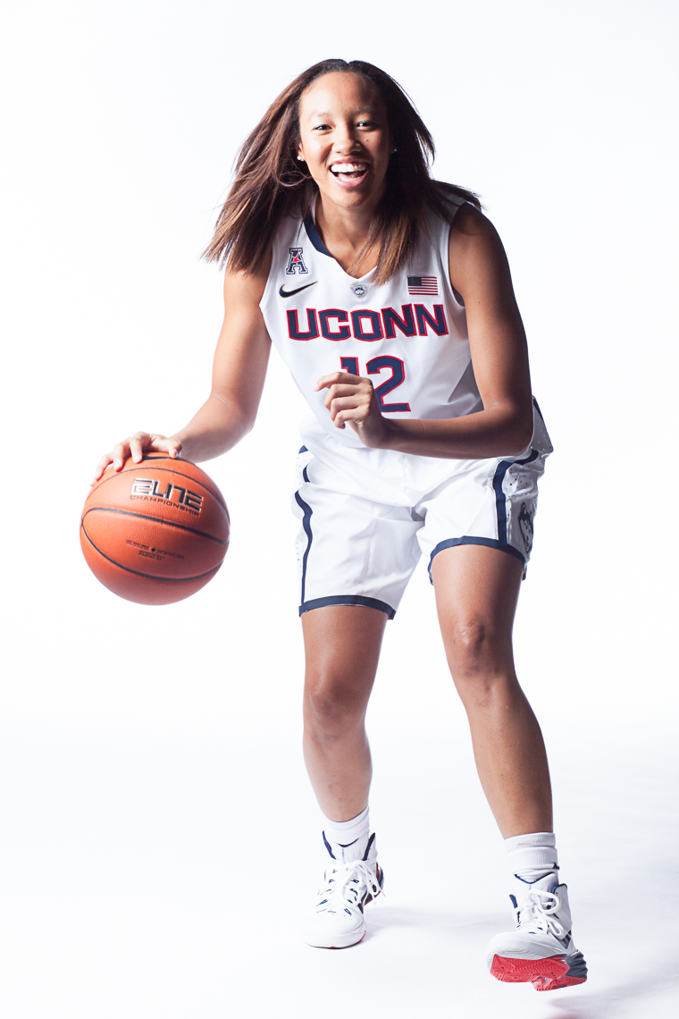 0013_uconn_basketball_photographer_portraits_bball_photojane