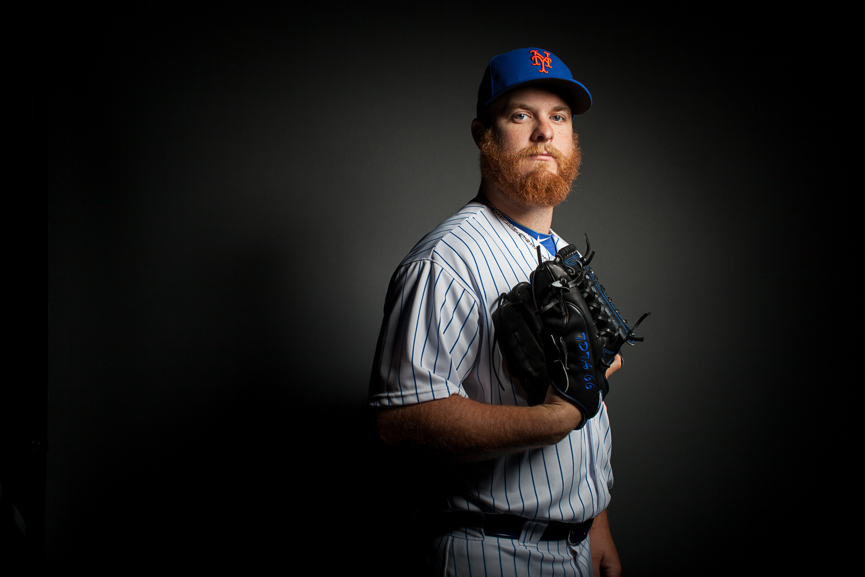0015_ny_mets_photographer_portraits_mlb_photography_photojane