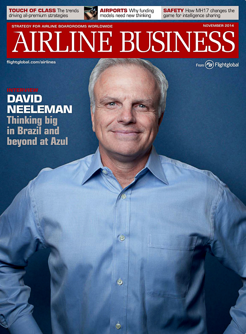 0018_0001_david_neeleman_azul_jetblue_ceo_airline_business_ct_corporate_ceo_photographer_editorial_business_photojane