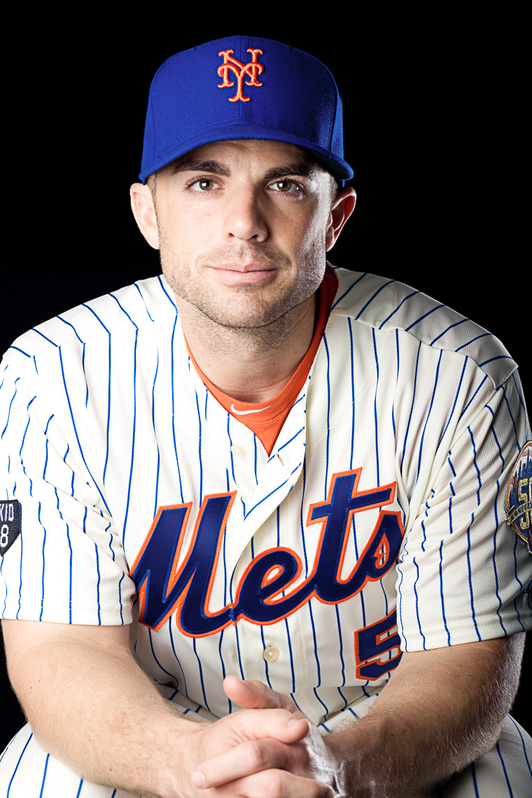 0018_ny_mets_photographer_portraits_mlb_photography_photojane
