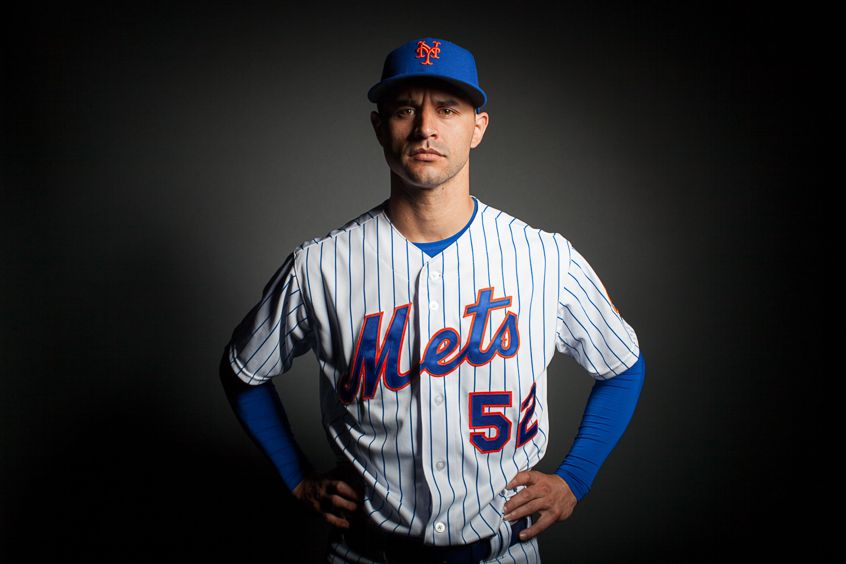 0020_ny_mets_photographer_portraits_mlb_photography_photojane