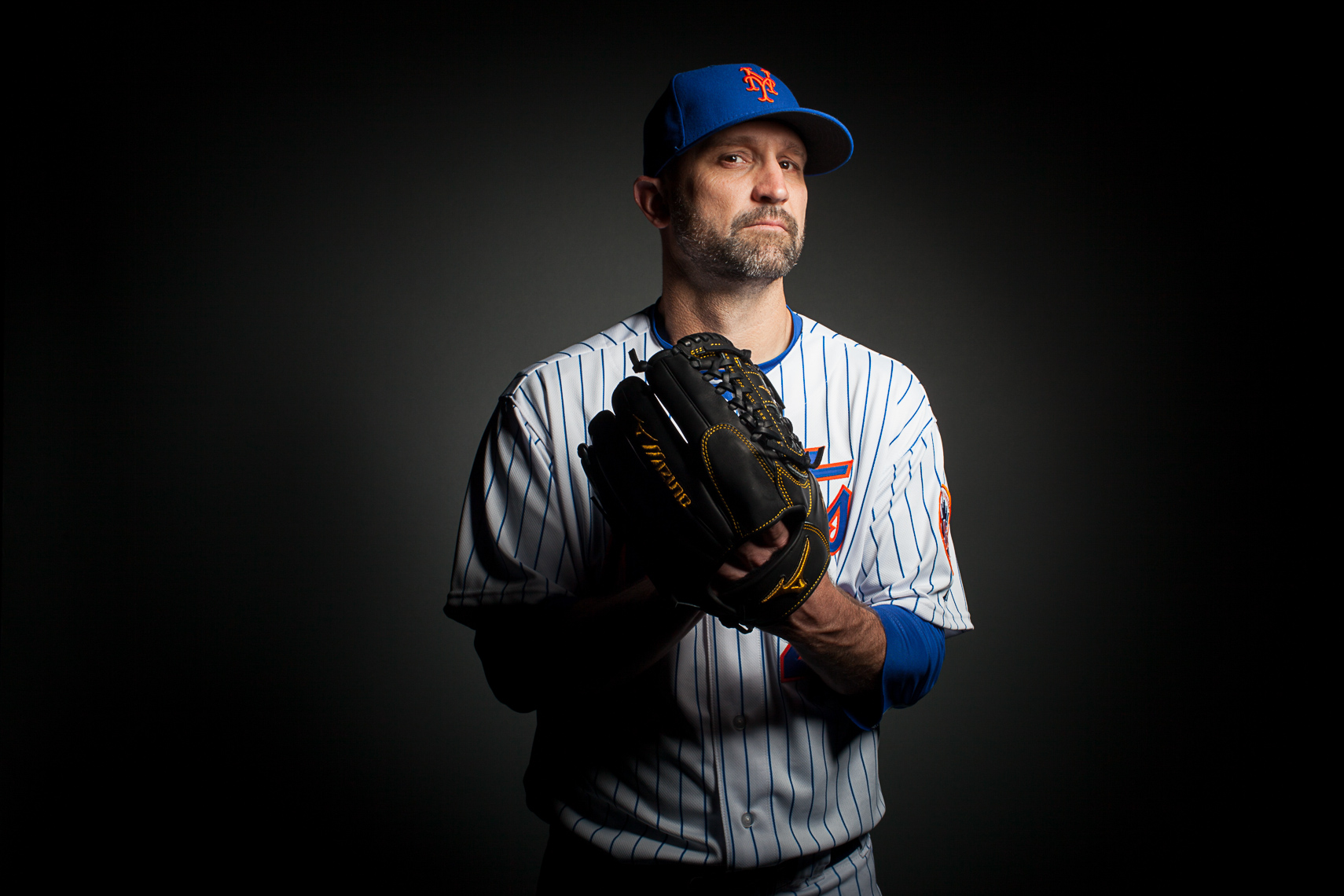 0022_ny_mets_photographer_portraits_mlb_photography_photojane