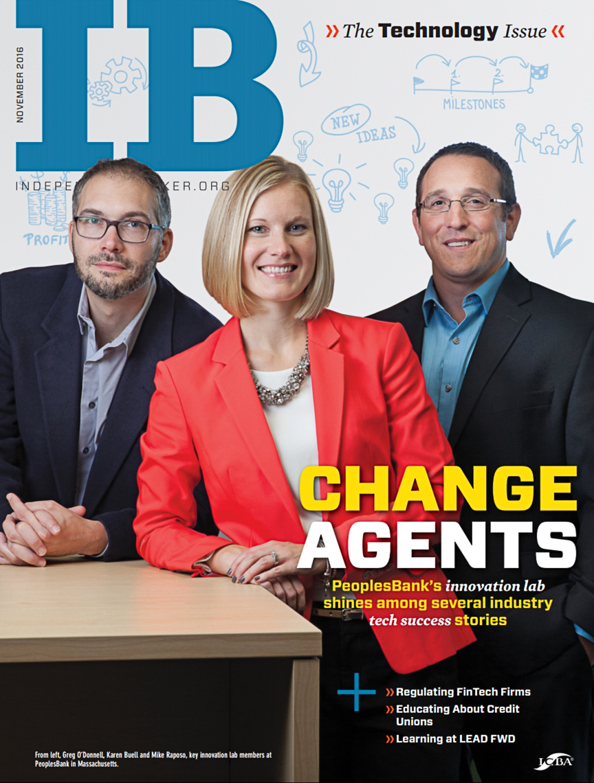 0023_0001_independent_banker_magazine_peoplesbank_cover_corporate_business_healthcare_hartford_ct_editorial_photographer_photojane