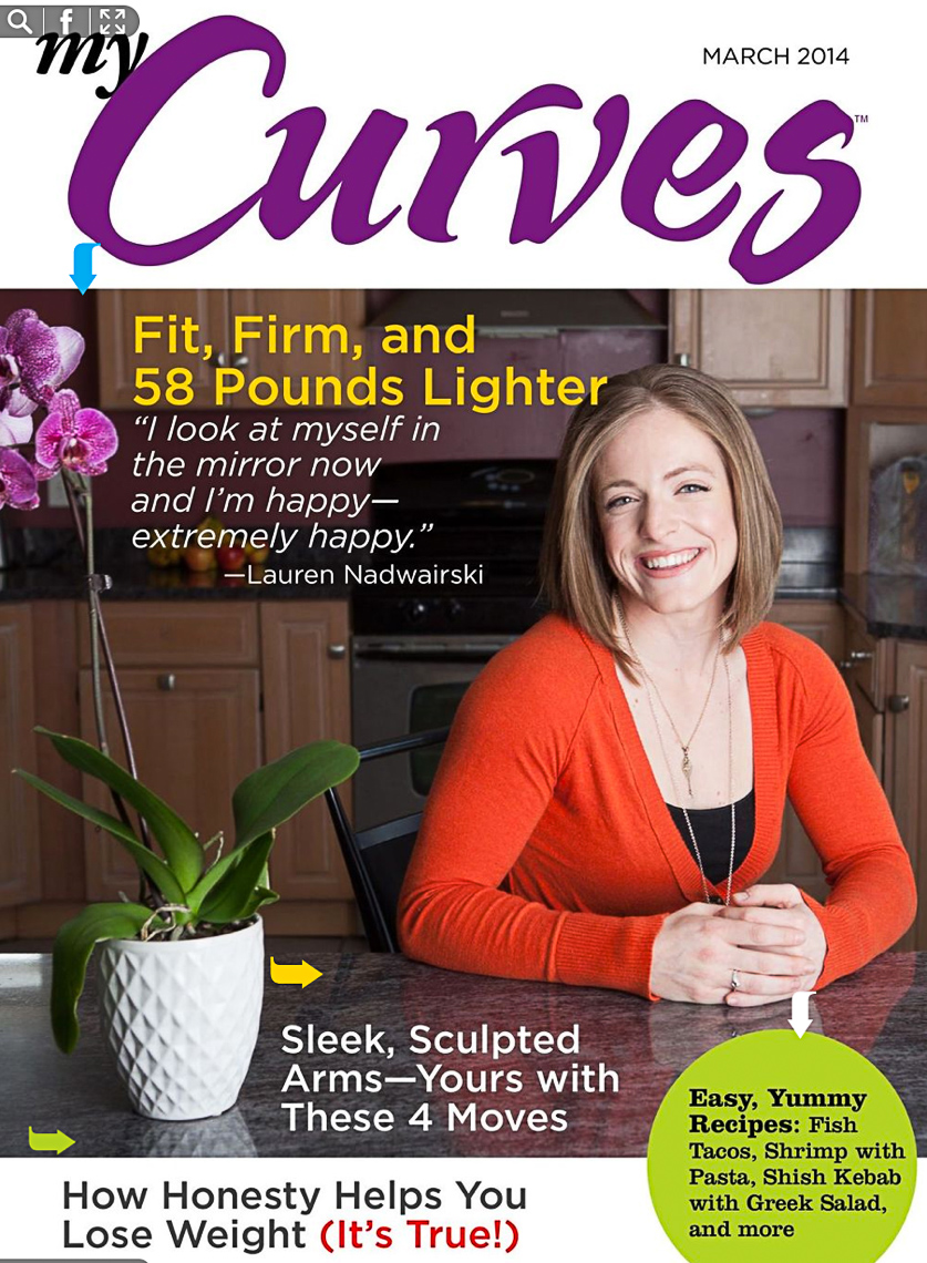 0024_0001_lauren_nadwairski_curves_magazine_cover_corporate_business_healthcare_hartford_ct_editorial_photographer_photojane