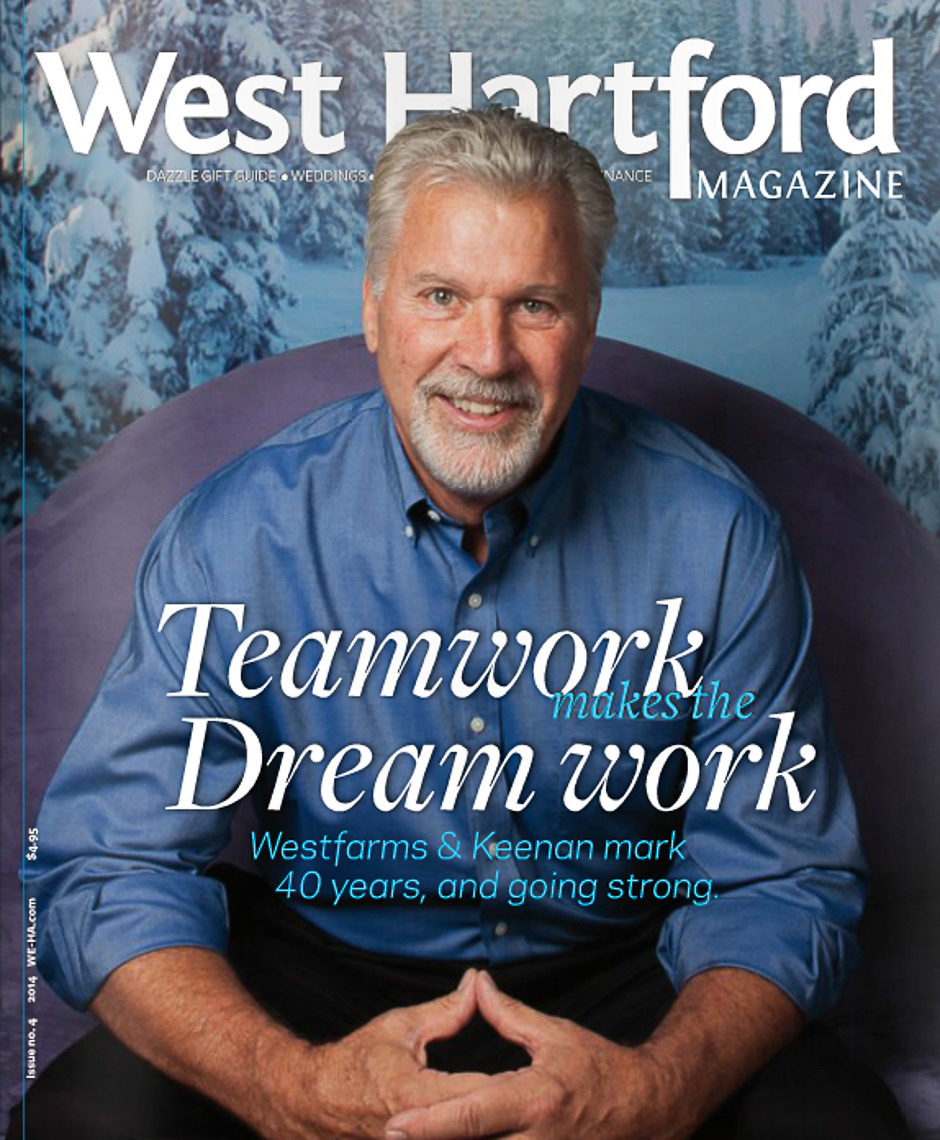 0025_0001_kevin_keenan_west_hartford_magazine_cover_westfarms_mall_corporate_business_hartford_ct_editorial_photographer_photojane