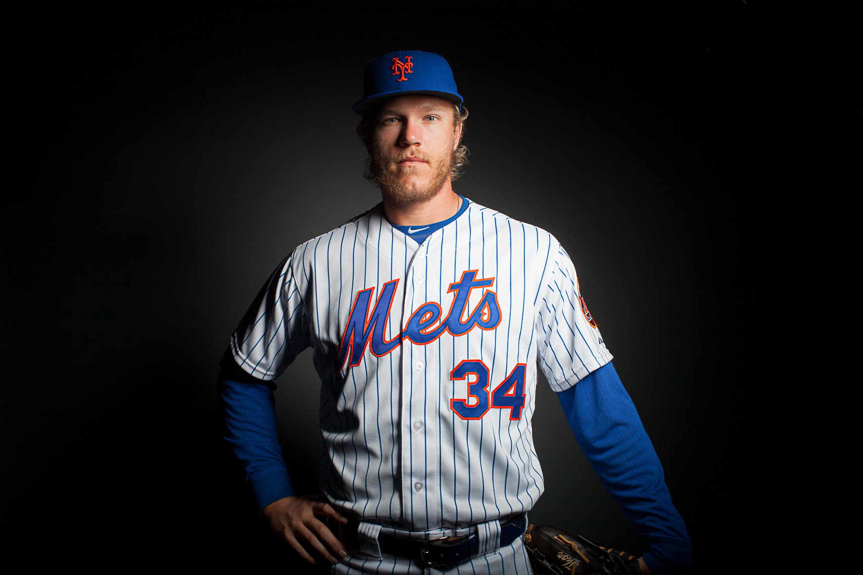 0025_ny_mets_photographer_portraits_mlb_photography_photojane