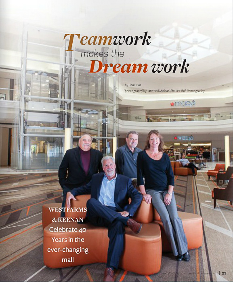 0026_0002_kevin_keenan_west_hartford_magazine_cover_westfarms_mall_corporate_business_hartford_ct_editorial_photographer_photojane