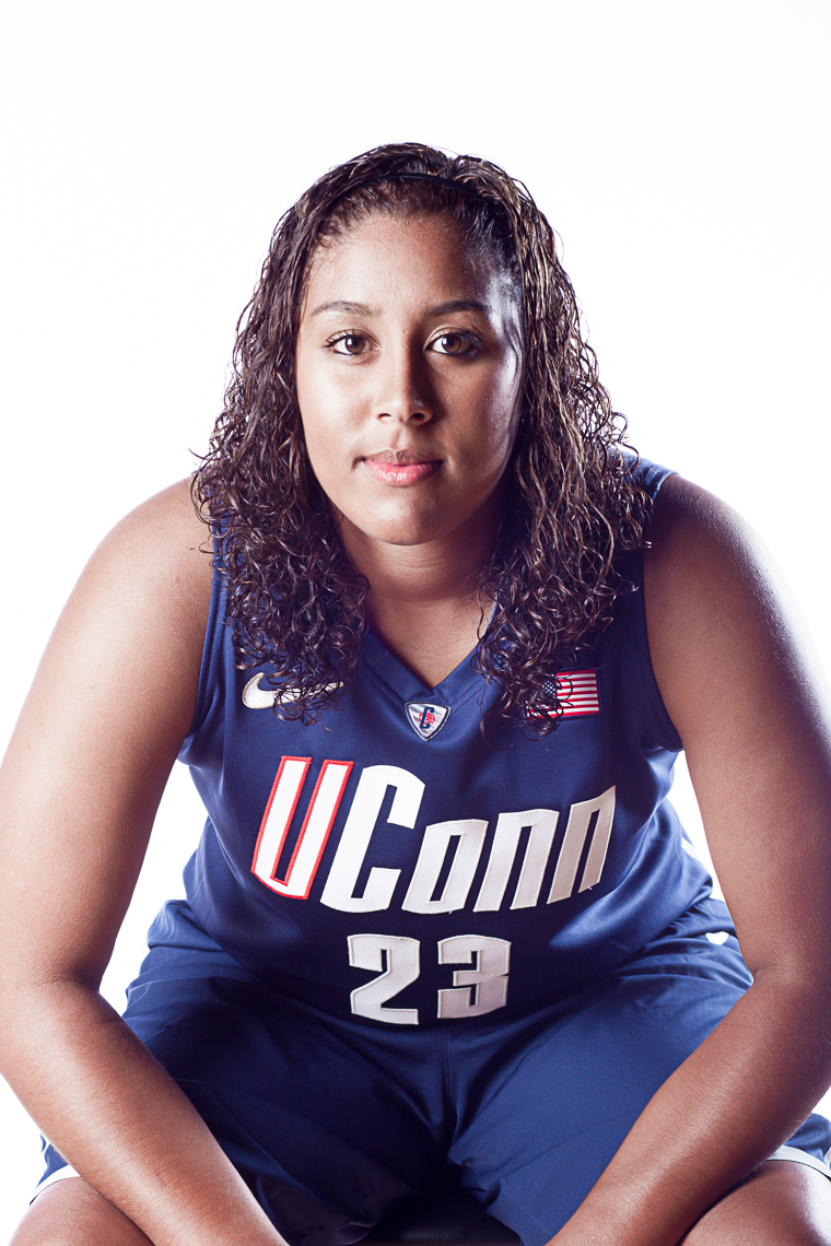 0026_uconn_basketball_photographer_portraits_bball_photojane