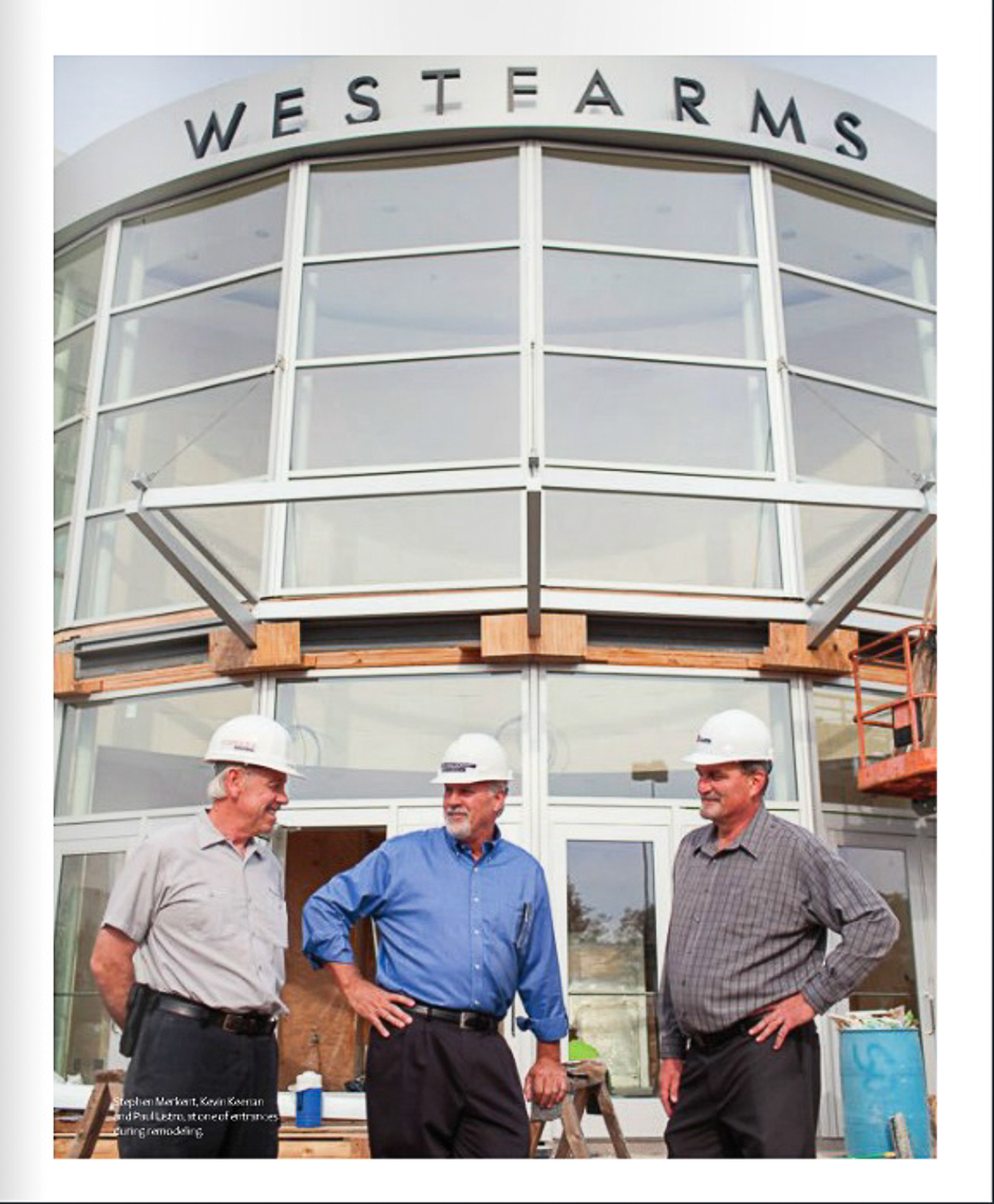 0027_0003_kevin_keenan_west_hartford_magazine_cover_westfarms_mall_corporate_business_hartford_ct_editorial_photographer_photojane