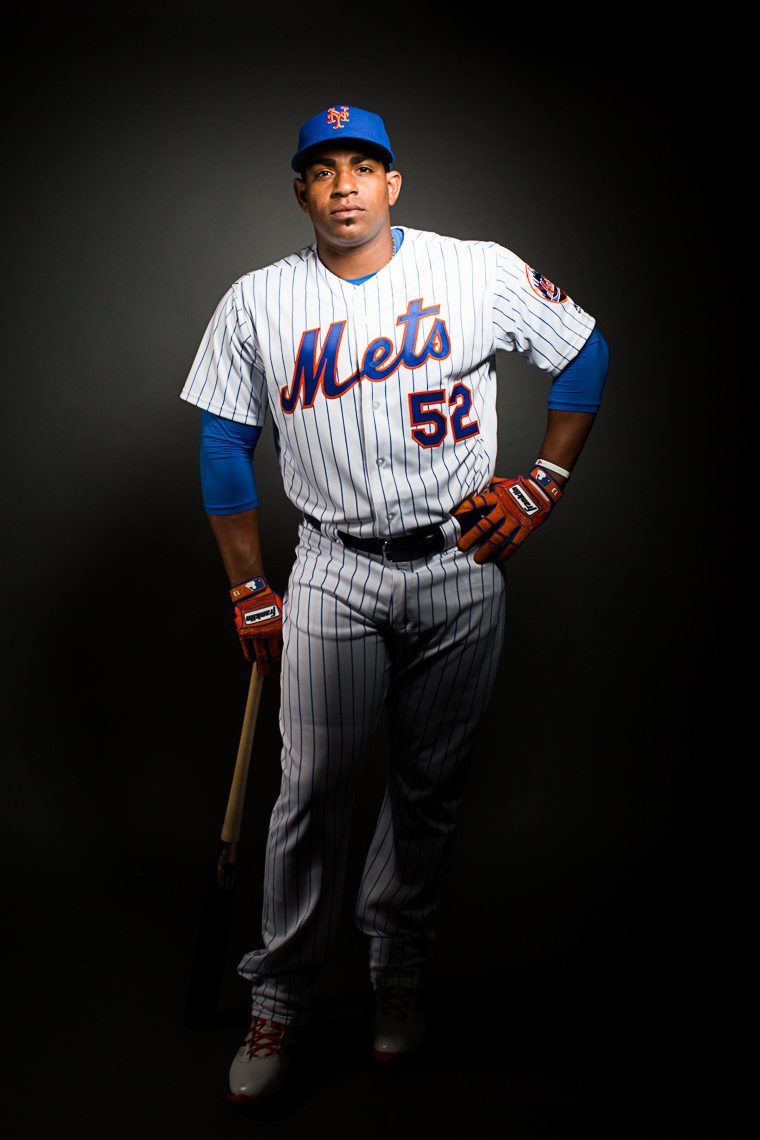 0027_ny_mets_photographer_portraits_mlb_photography_photojane