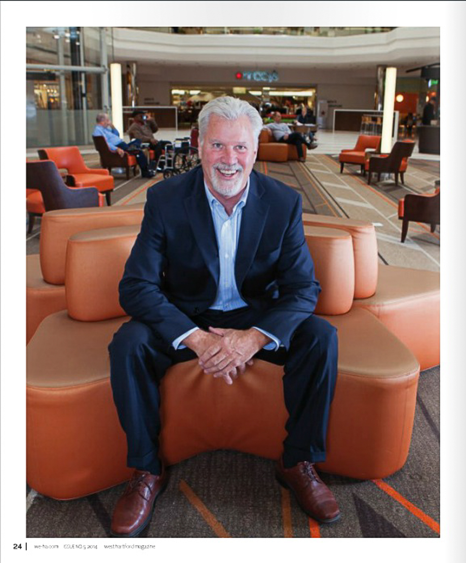 0028_0004_kevin_keenan_west_hartford_magazine_cover_westfarms_mall_corporate_business_hartford_ct_editorial_photographer_photojane