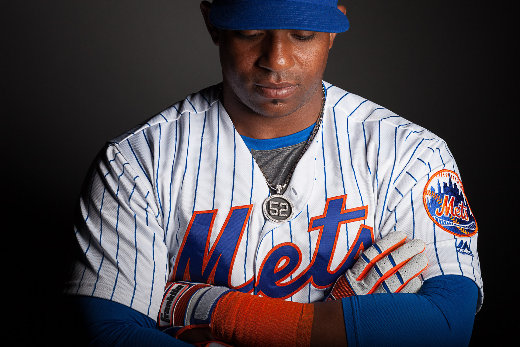 0029_ny_mets_photographer_portraits_mlb_photography_photojane