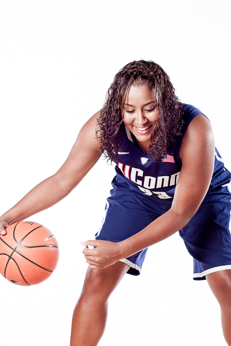 0030_uconn_basketball_photographer_portraits_bball_photojane