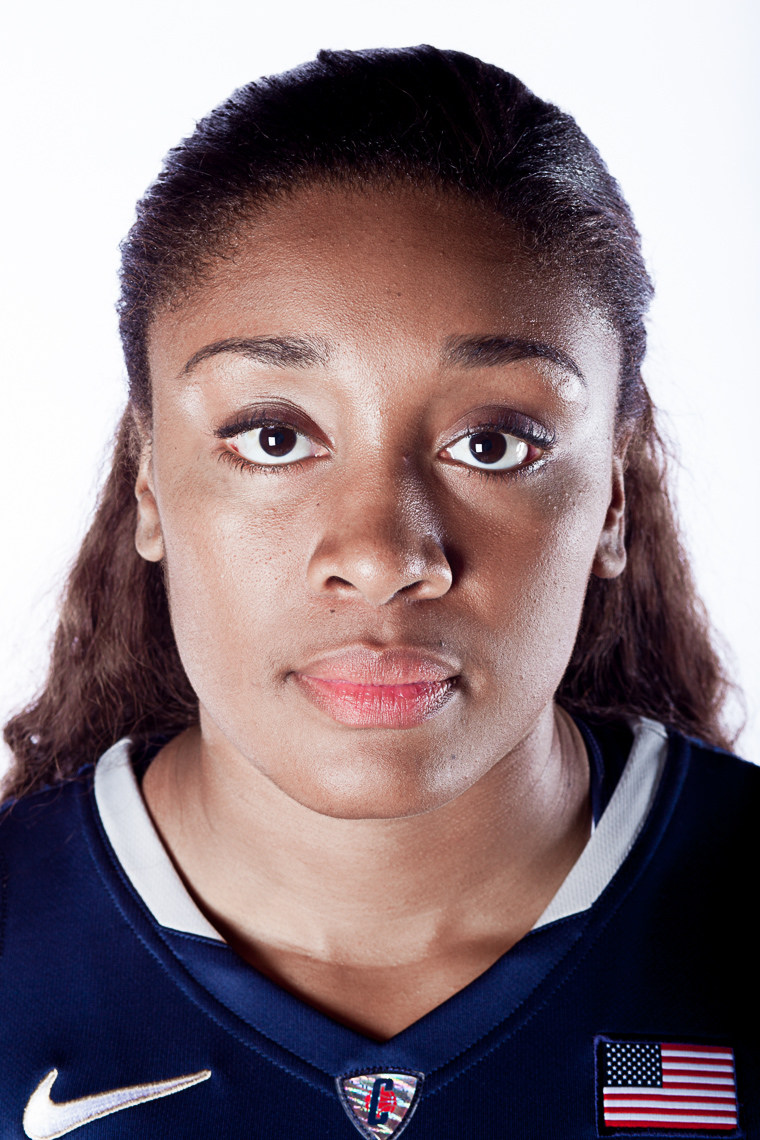 0032_uconn_basketball_photographer_portraits_bball_photojane