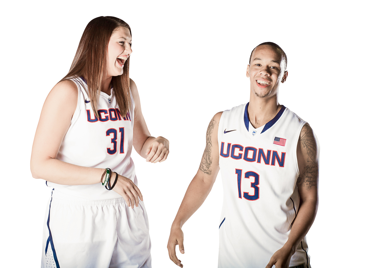 0039_uconn_basketball_photographer_portraits_bball_photojane