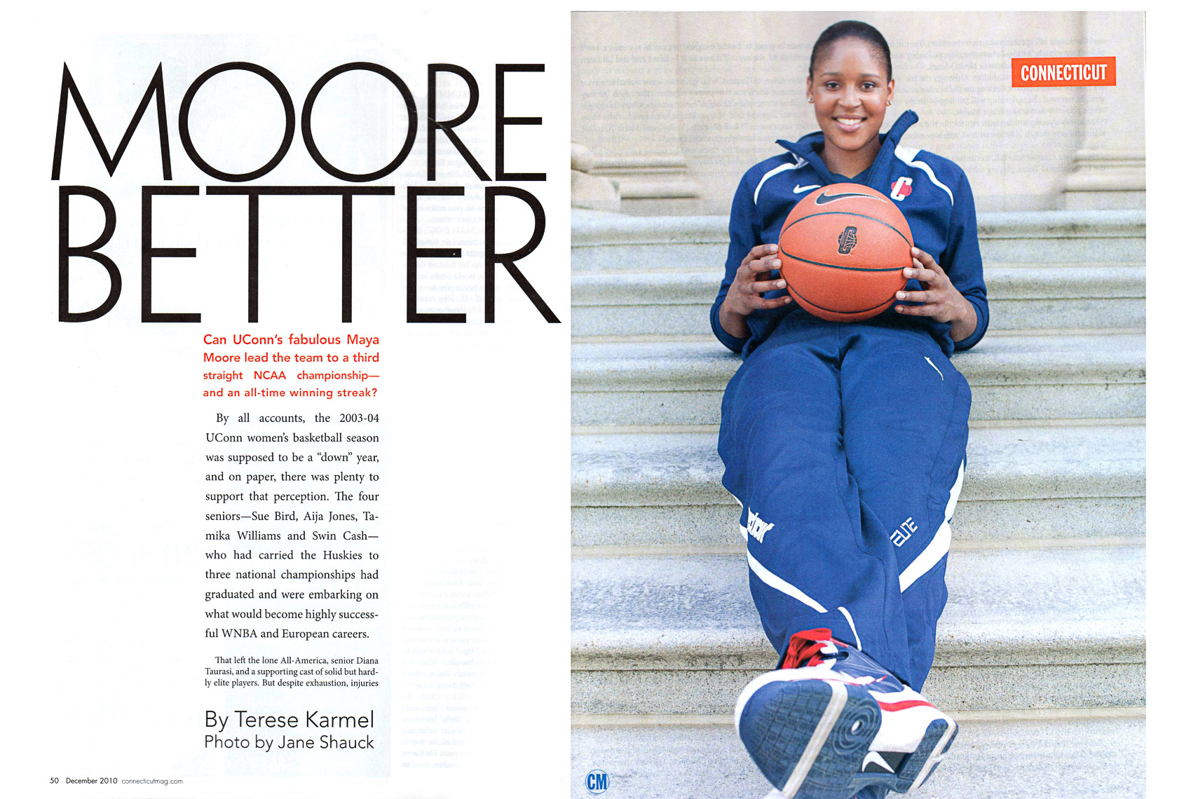 0040_0001_maya_moore_Connecticut_magazine_hartford_ct_editorial_sports_celebrity_corporate_business_photographer_photojane
