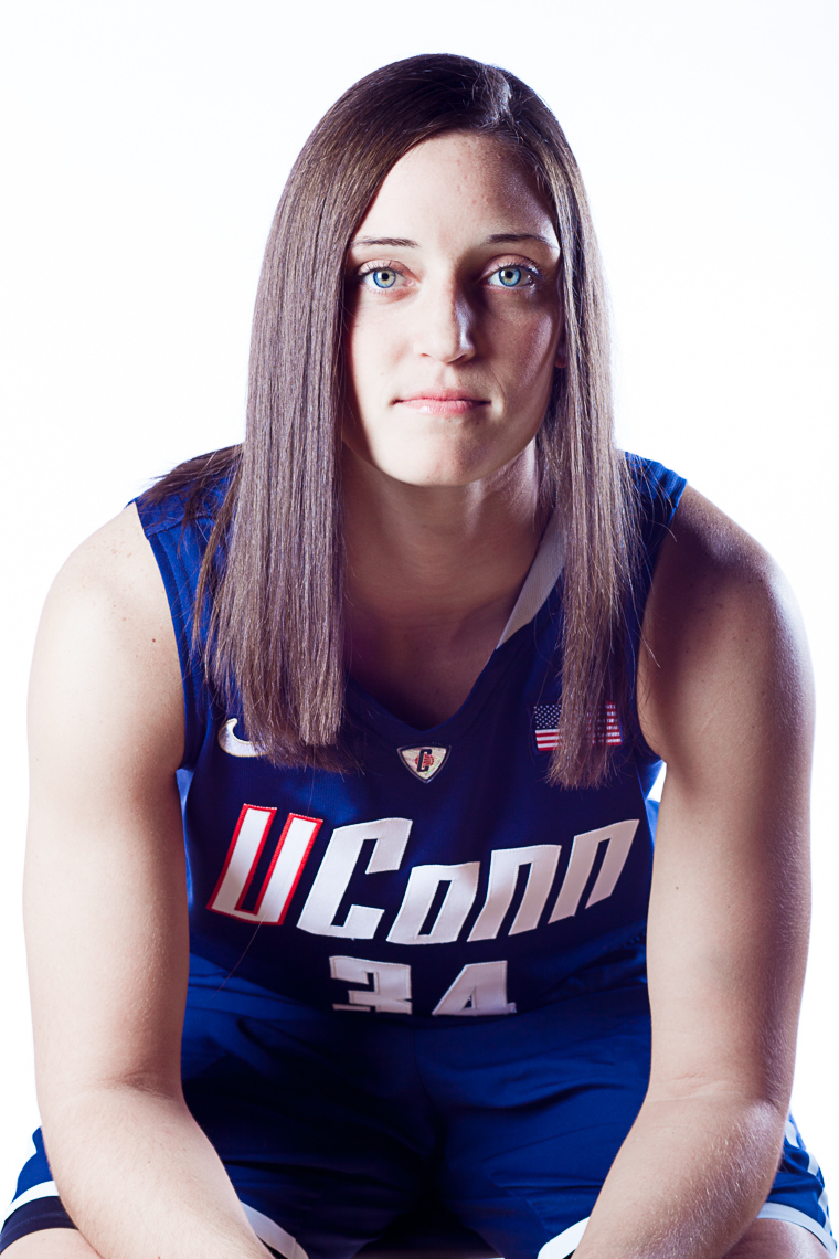 0041_uconn_basketball_photographer_portraits_bball_photojane