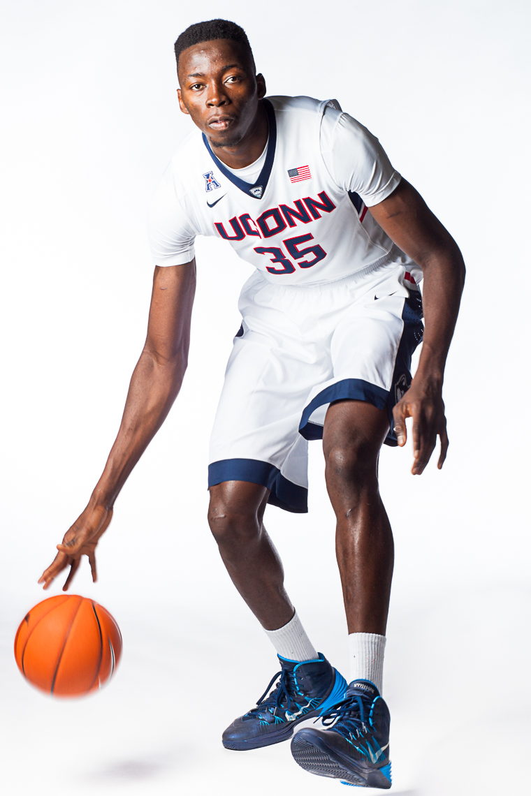 0042_uconn_basketball_photographer_portraits_bball_photojane