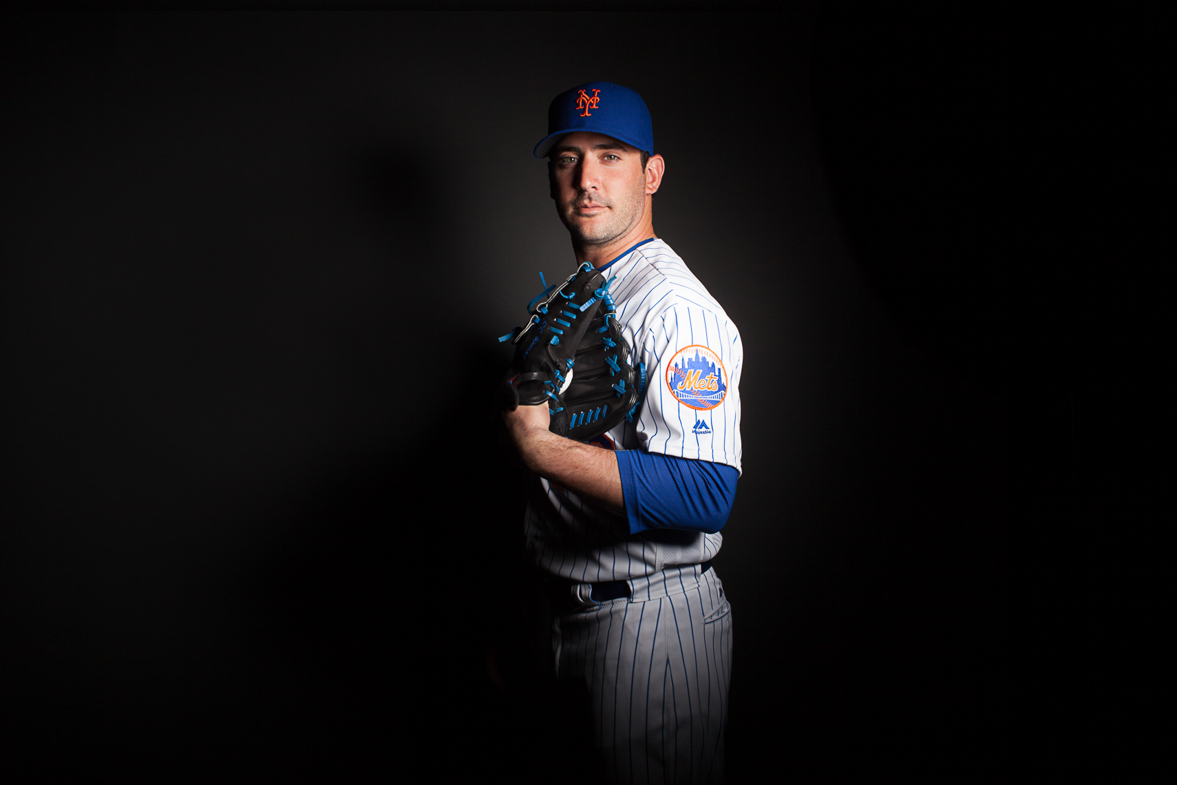 0044_ny_mets_photographer_portraits_mlb_photography_photojane