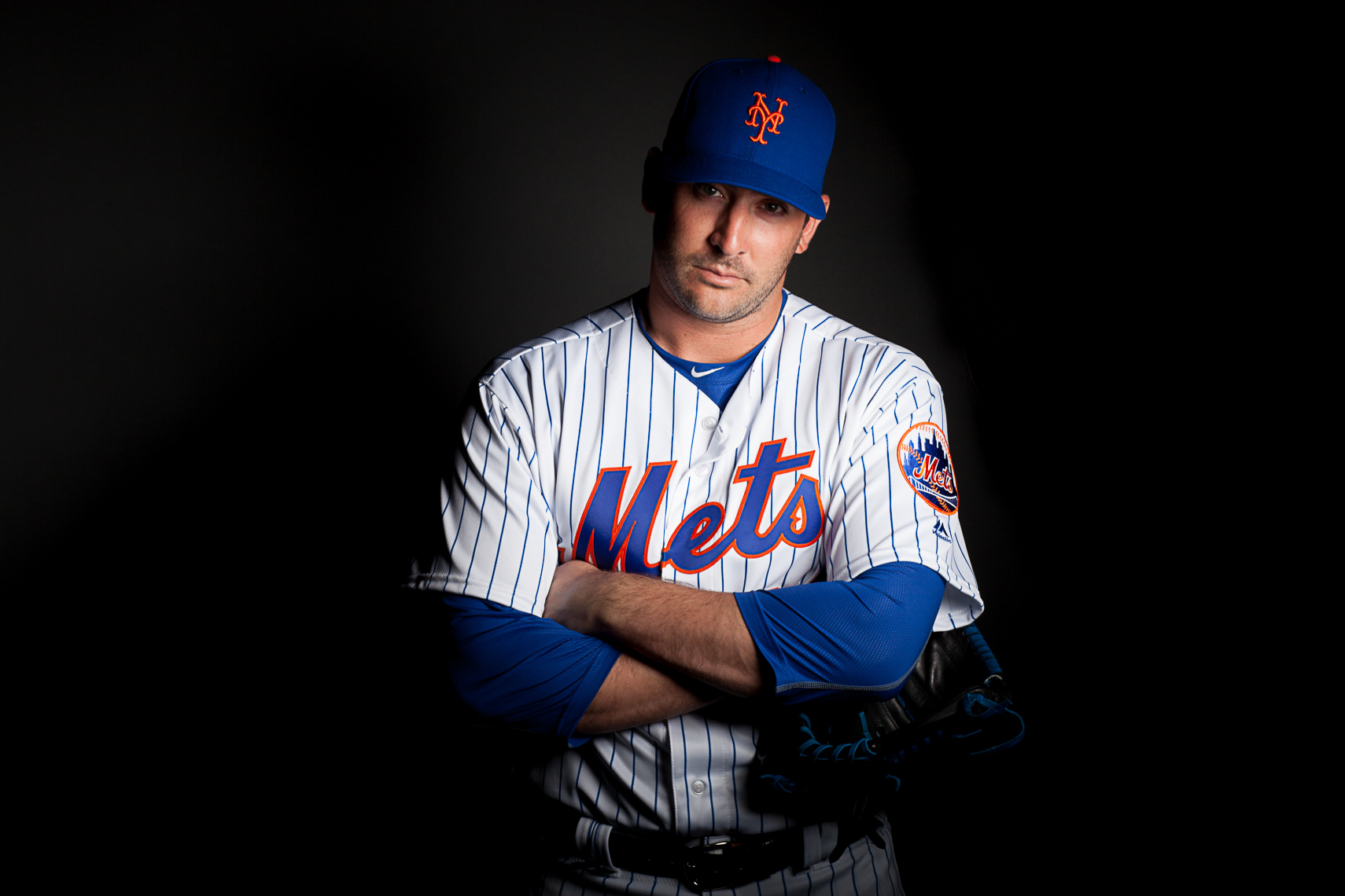 0046_ny_mets_photographer_portraits_mlb_photography_photojane