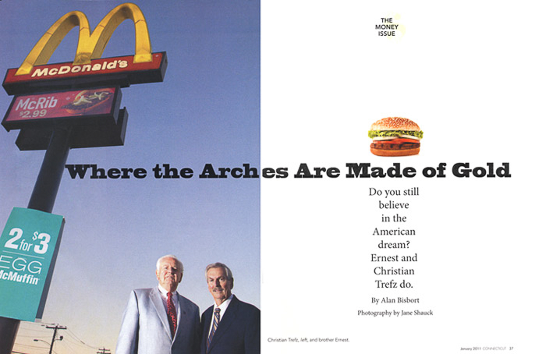0048_0001_ernest_christian_trefz_mcdonalds_franchise_owners_ceo_hartford_ct_advertising_editorial_corporate_business_photographer_photojane