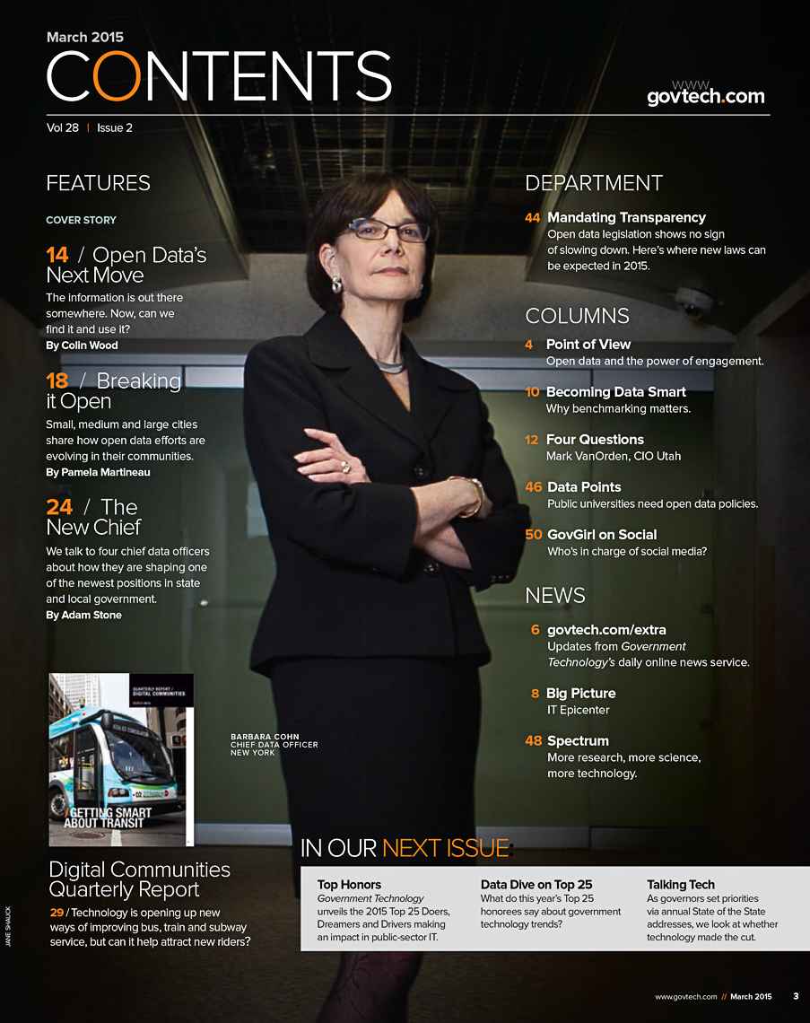 0056_0001_robin_cohn_chief_data_officer_new_york_government_tech_magazine_hartford_ct_advertising_editorial_corporate_business_portrait_photographer_photojane