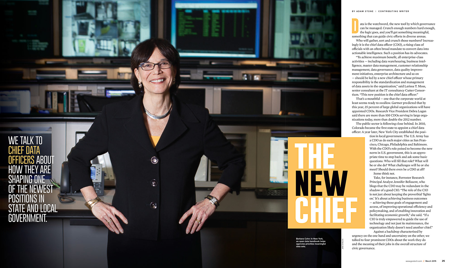 0057_0002_robin_cohn_chief_data_officer_new_york_government_tech_magazine_hartford_ct_advertising_editorial_corporate_business_portrait_photographer_photojane