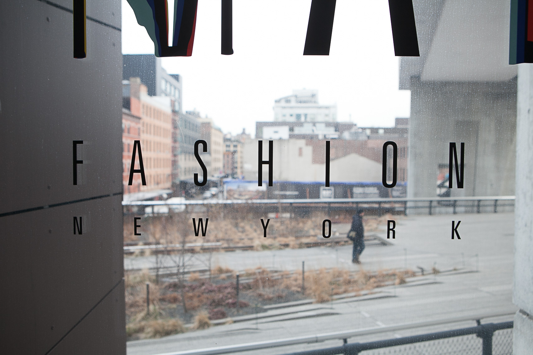 0058_ny_fashion_week_corporate_commercial_advertising_photographer_hartford_ct
