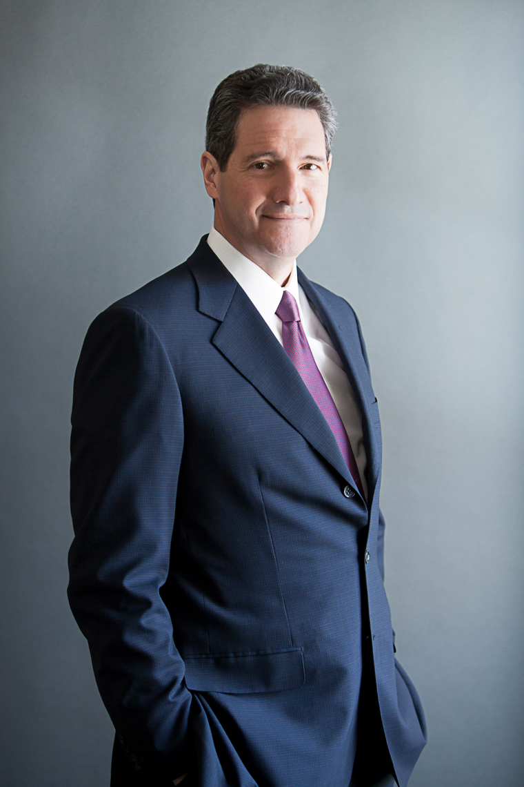 014_0002_chris_swift_ceo_the_hartford_commercial_portrait_corporate_editorial_advertising__portrait_photographer_hartford_ct_photojane_photojane