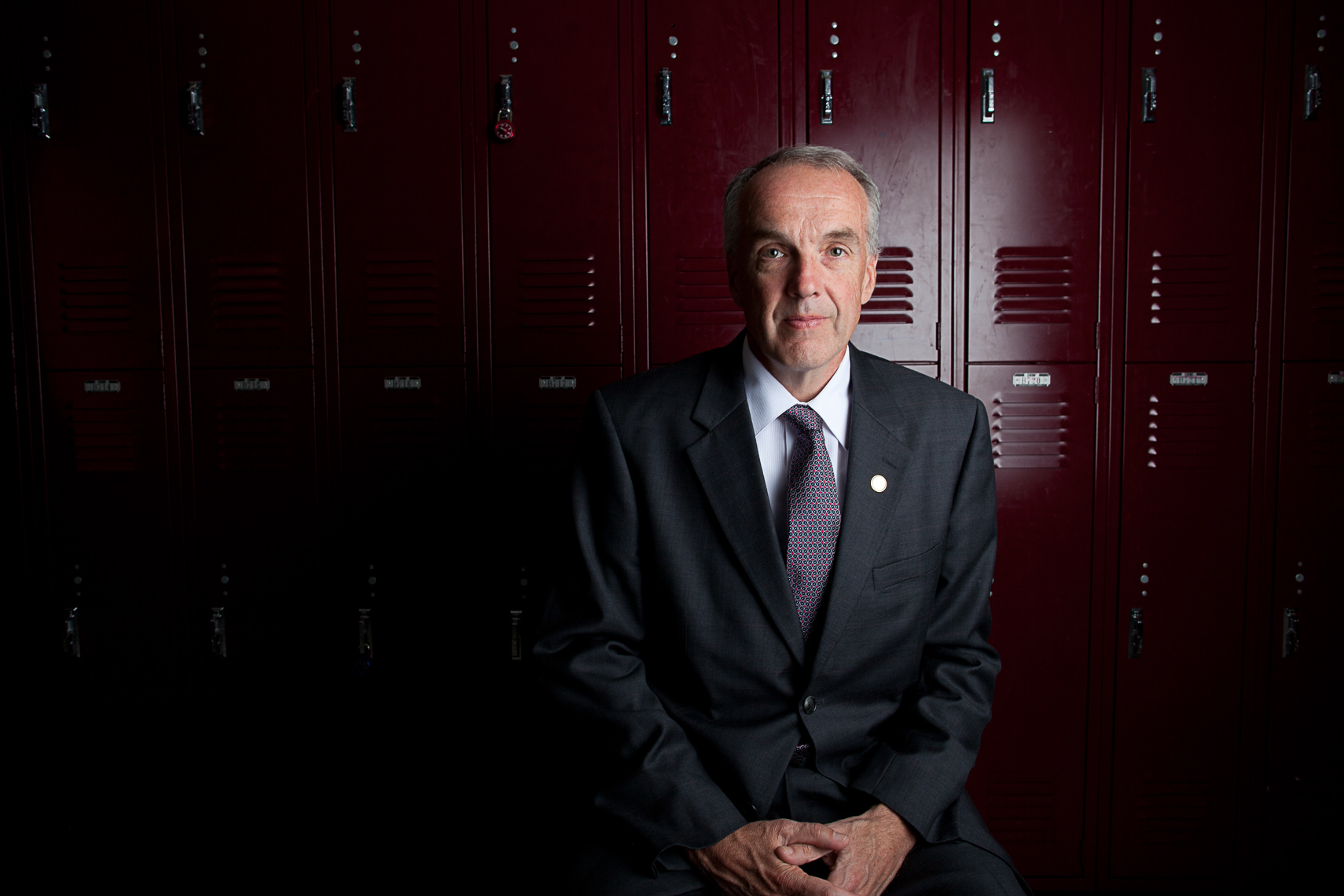 019_0001_michael_foran_principal_new_britain_school_commercial_portrait_corporate_editorial_advertising__portrait_photographer_hartford_ct_photojane_photojane