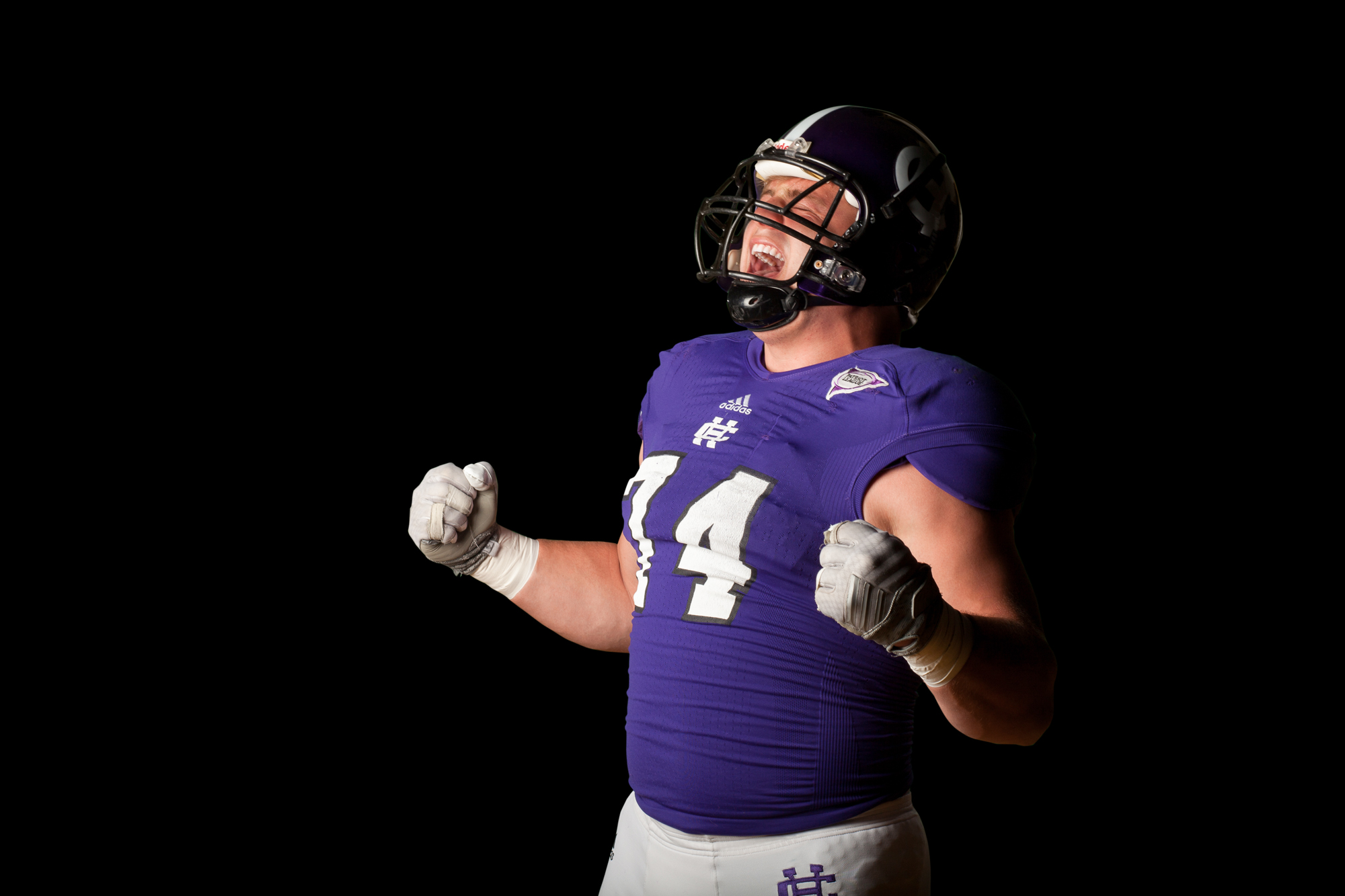 0654_holy_cross_football_2015_photojane_R-Edit_final